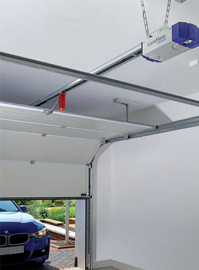 sectional1garage-doors.jpg