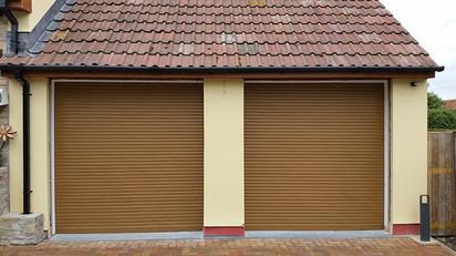 garage_door-installers_somerset.jpg