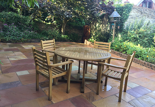 patio_fitters_bridgwater1.jpg