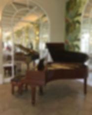 piano-rental.jpg