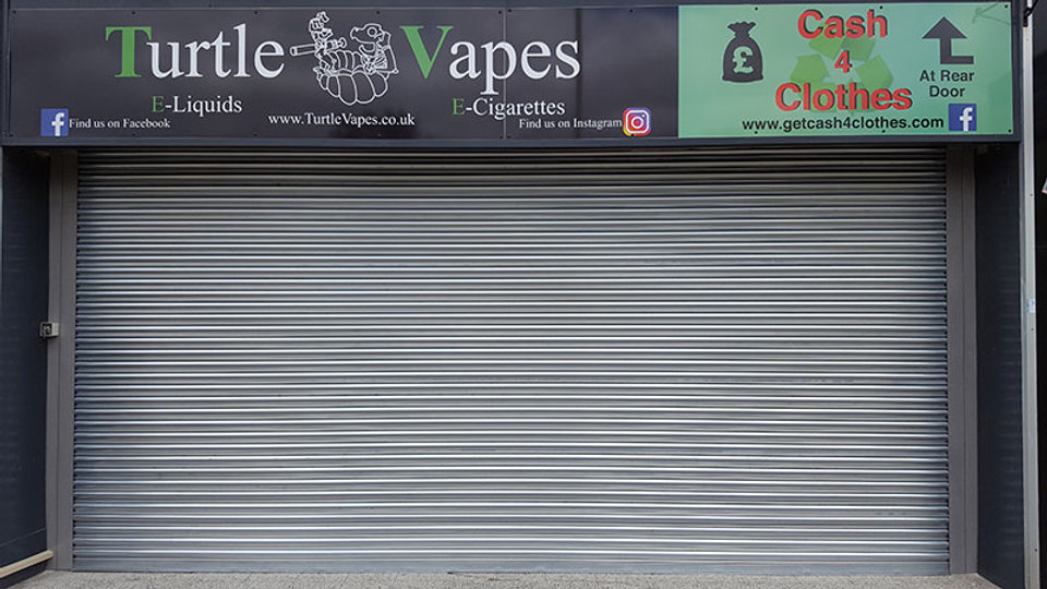 commercial-security-shutters_somerset.jp