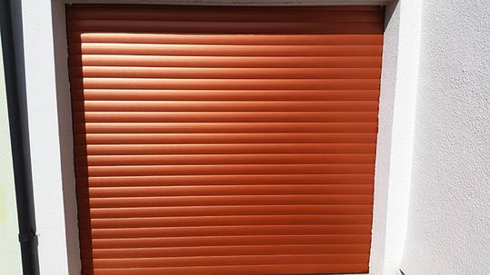 garage-door-fitters_somerset.png