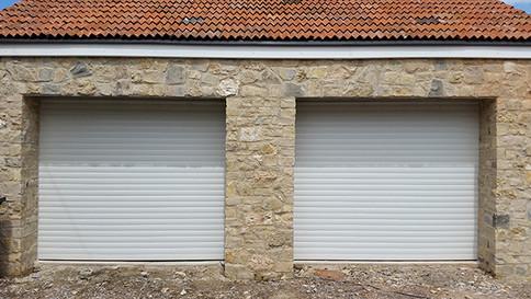 Birkdale-roller-doors-maxi.jpg