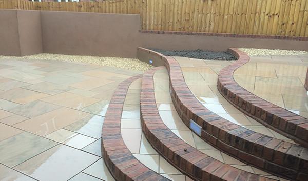 patios_wellington-somerset.jpg