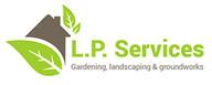 lp-services.jpg