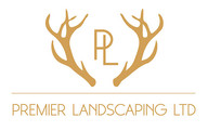 logo-designers-wellington3somerset.jpg