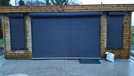 Security-shutters-for-RSPB.jpg