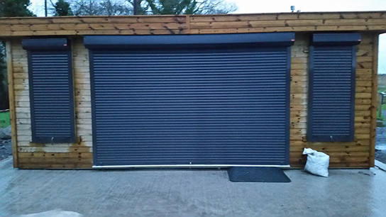 Security-shutters-for-RSPB.jpg