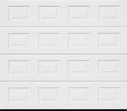 sectional-garage-doors.jpg