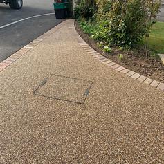 12resin-driveway-taunton.jpg