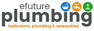 efuture-plumbing.jpg