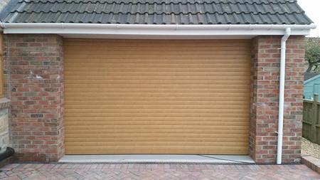 garage-doors_somerset.jpg