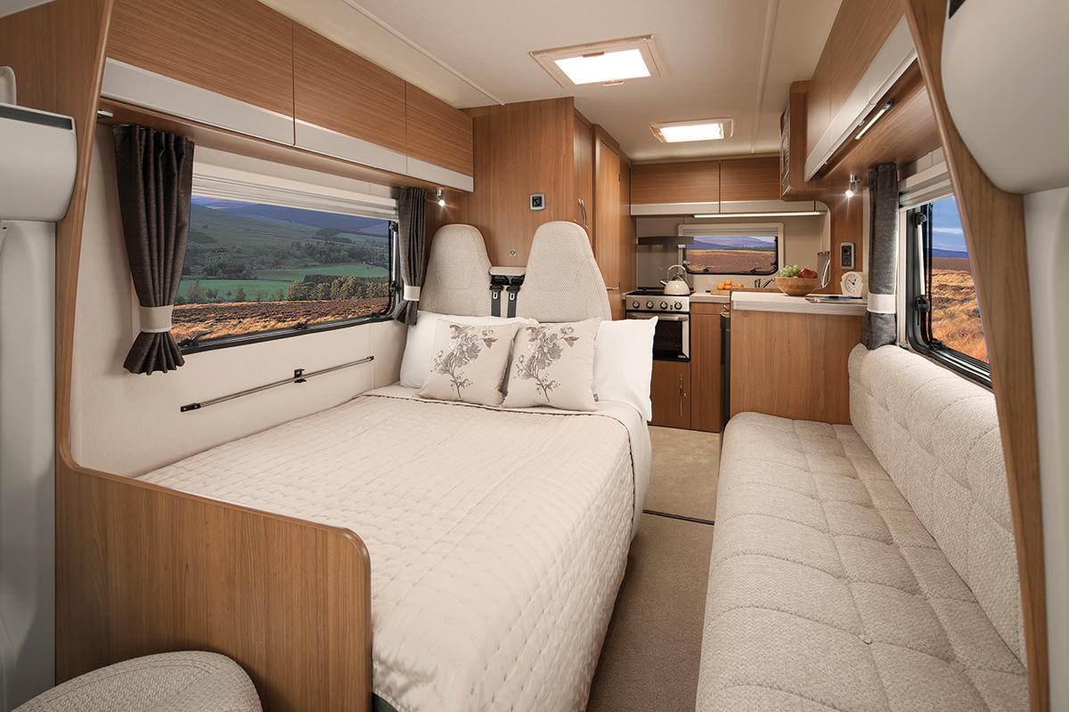 t-620-front_bedroom_151