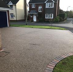 resin_driveway_leverlake-close_tiverton_