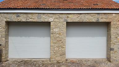 garage-door-installers_somerset.jpg