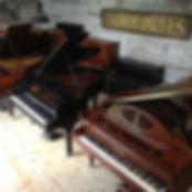 pianos-for1sale2devon.jpg
