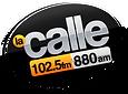 La Calle Logo.png