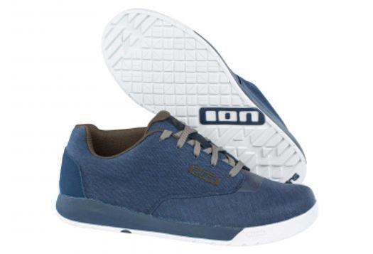 ION - Raid II Shoe