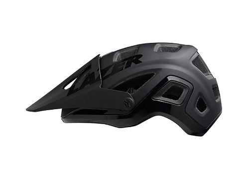 Lazer Impala MIPS Helmet
