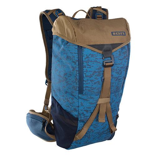 Ion Traze 12 Backpack