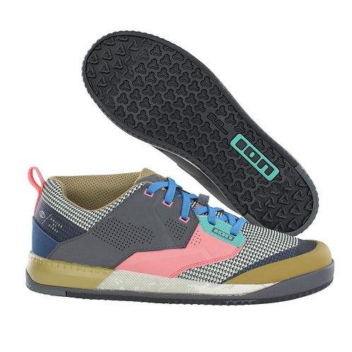 ION - Scrub AMP Shoe