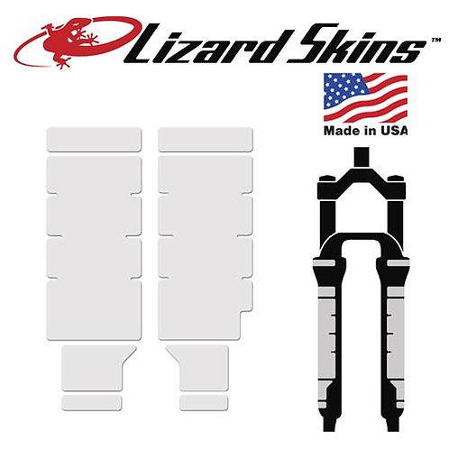 Lizard Skins Fork Protector