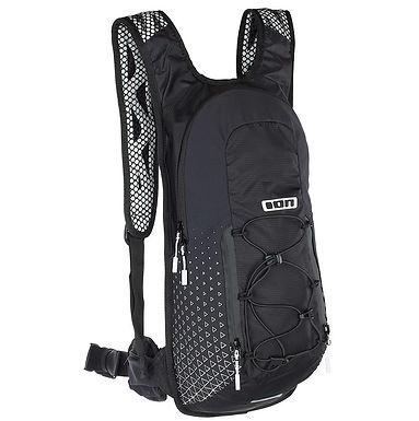 Ion Villain 8 Backpack