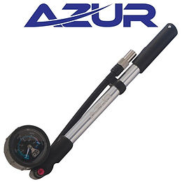 Azur Shock Pump