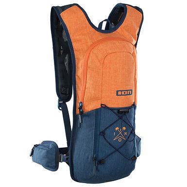 Ion Villain 4 Backpack