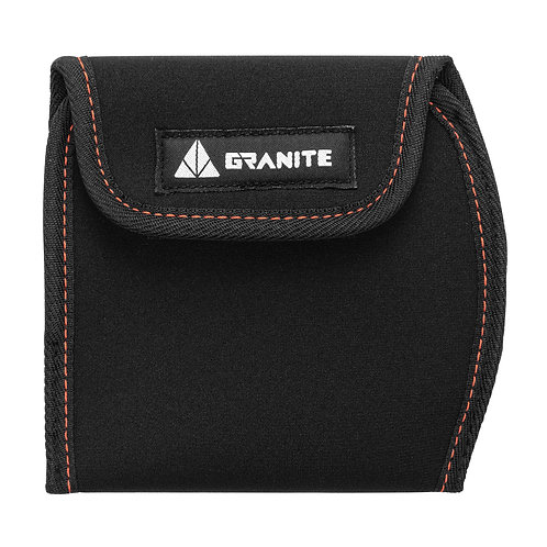 Granite Design Pita Pedal Cover (Large)