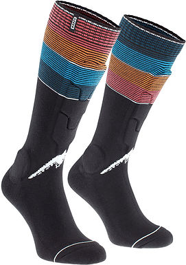 Ion BD-Socks 2.0