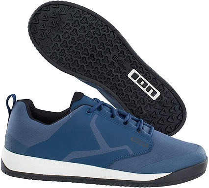 ION - Scrub Shoe