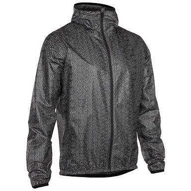 Ion Rain Jacket Shelter
