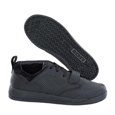 ION - Scrub SELECT Shoe