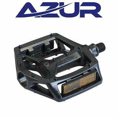 Azur Rail Pedal