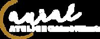 logo-aurae-horizontal@2x.png