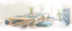 Image_table_auraé.png