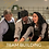 Thumbnail: En ligne | Team building cuisine