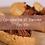 Thumbnail: Eclair chocolat et nougat