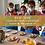 Thumbnail: EVJF | Cours de pâtisserie & cuisine