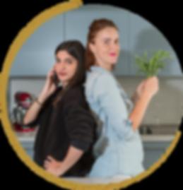 Equipe marketing Atelier Auraé
