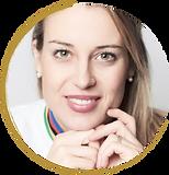 Johanna Le Pape championne du monde pâtisserie