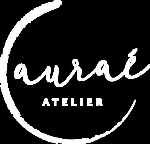 LOGO-AURAE-Blanc.png