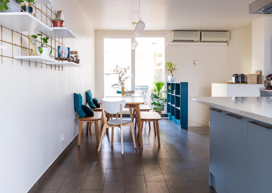 Atelier Auraé Cours de cuisine pâtisserie luxe