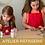 Thumbnail: Atelier de pâtisserie enfants