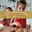 Thumbnail: Atelier enfants | Cuisine ou pâtisserie