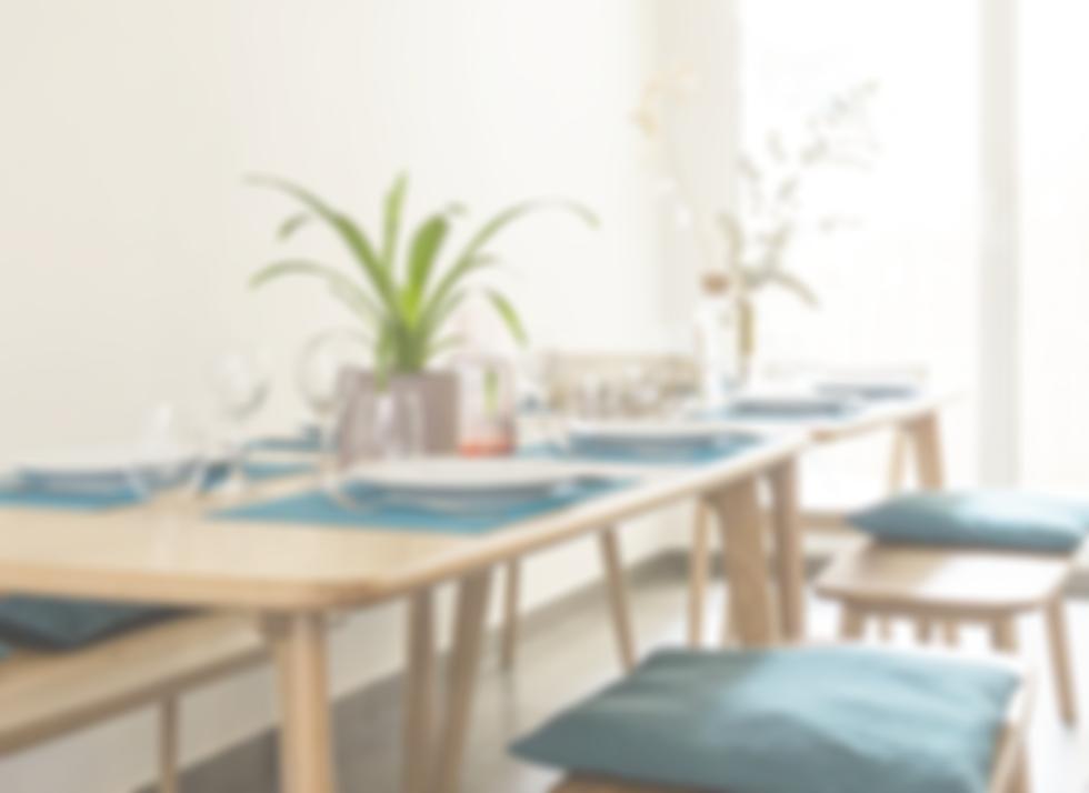 Atelier Auraé cours de cuisine et pâtisserie