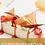 Thumbnail: En ligne I Team building pâtisserie