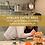 Thumbnail: Atelier entre amis | Cuisine ou pâtisserie