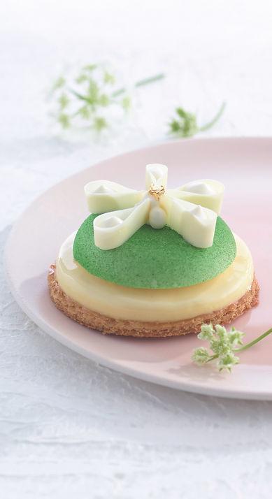 cours de pâtisserie en ligne